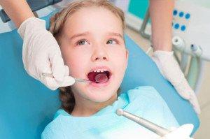 Детская ортодонтия в семейной стоматологии «Авеста»