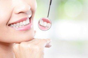 Ортопедическая стоматология в Подольске