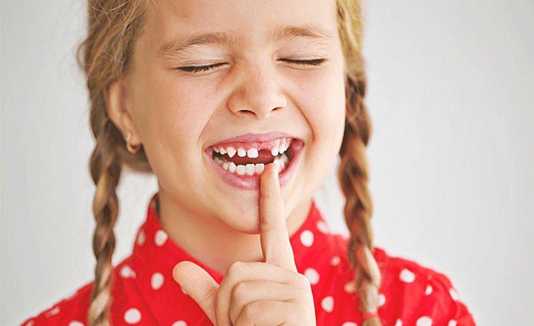 отбеливание зубов 3d white в москве